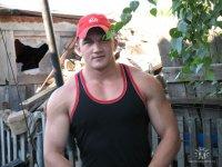 Андрей Калантыренко, 14 июня 1985, Самара, id27078386