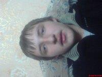 Рома Наумов, 3 января , Саратов, id27263802