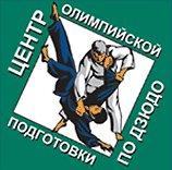 Артём Угарин, 13 апреля 1994, Челябинск, id32215780
