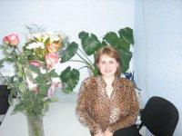 Ирина Приходько, 30 мая , Днепропетровск, id7437145