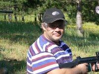 Рлоткин Олег