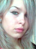 Анастасия Цуркаль, 6 ноября , Котовск, id85345878