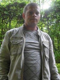 Рома Ефимов, 22 августа 1979, Санкт-Петербург, id85711009