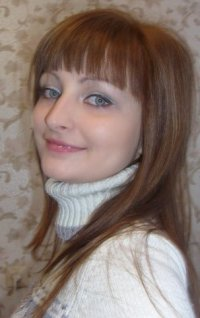 Elmira Khamitova, 6 марта , Орджоникидзе, id91848121